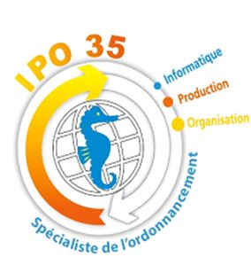 ipo35