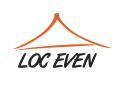 Loc Even