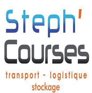 Stphcourses